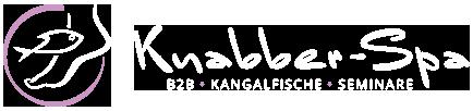 Knabber-Spa